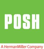 posh-herman-miller
