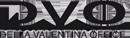logo_dvo