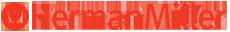 logo_herman